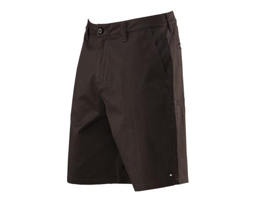 Dye Men's Casual Shorts - Mascot