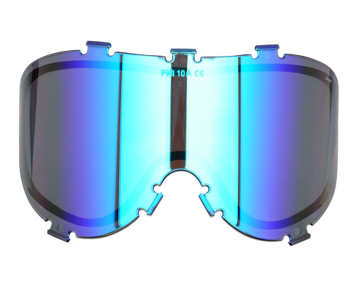 Empire 20/20 Thermal X-Ray Lenses