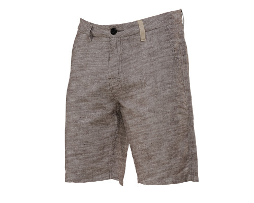 Dye Men's Casual Shorts - Trade