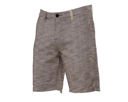 Dye Men's Casual Shorts - Trade