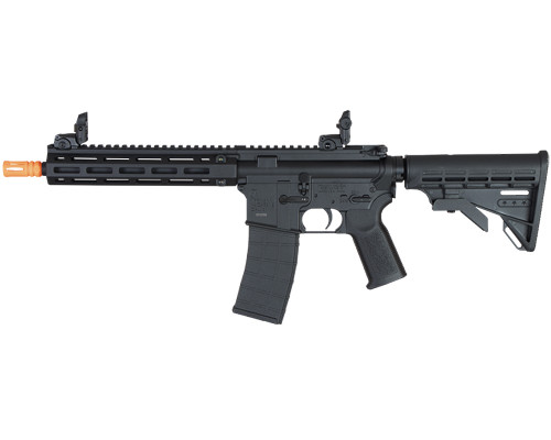 Tippmann Gas Airsoft Rifle - M4 CQB V2 (94161)