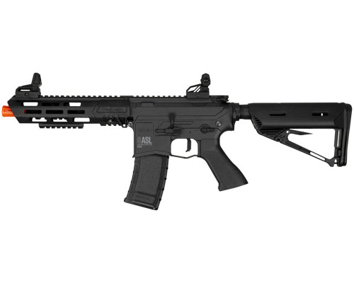 Valken Electric AEG Airsoft Rifle - ASL Kilo
