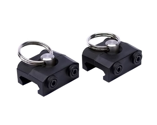 BT Paintball Sling Adapter Set