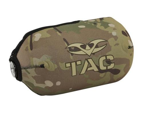 Valken V-TAC HPA Bottle Cover - V-CAM