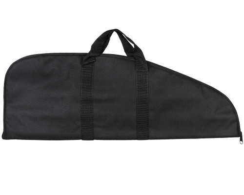 Warrior Gun Bag - XL
