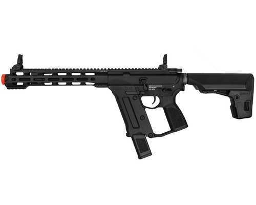 KWA Electric Airsoft Rifle - Ronin TK.45 AEG 3