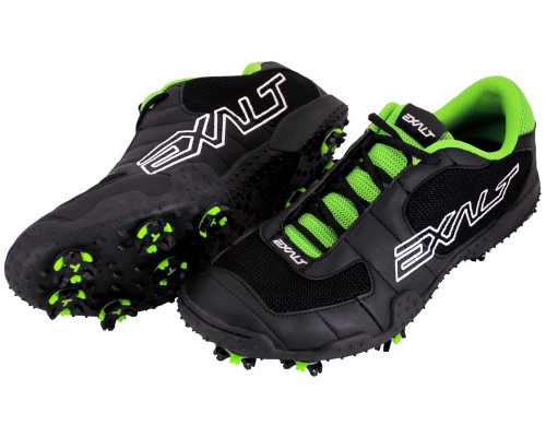 Exalt TRX Lightweight Cleats
