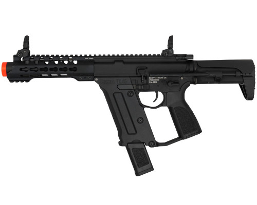 KWA Electric Airsoft Rifle - Ronin TK.45C AEG 2.5