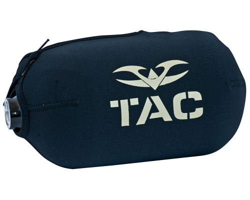 Valken V-TAC HPA Bottle Cover - Tactical
