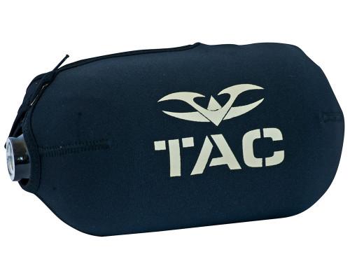 Valken V-TAC HPA Bottle Cover - Tactical