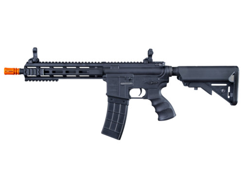"Tippmann Recon AEG Airsoft Rifle - M4 9.5"" CQB"