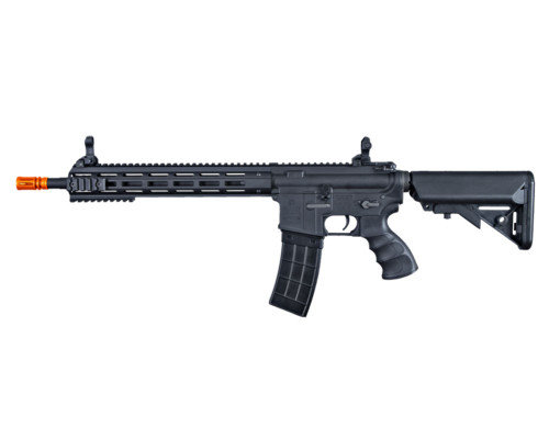 Tippmann Recon AEG Airsoft Rifle - M4 14.5""
