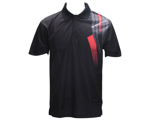 Empire Polo Shirt - ZE