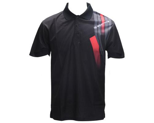 Empire Polo Shirt - ZE