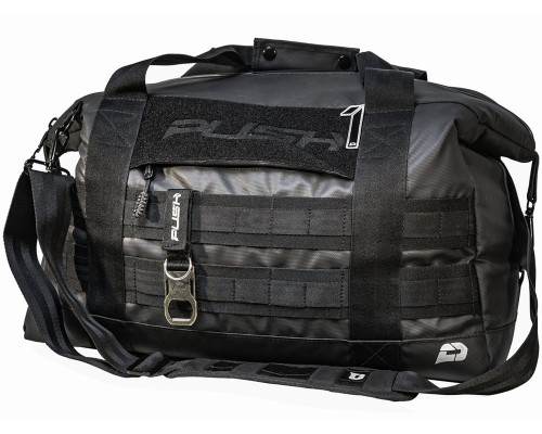 Push Division 1 Cooler Duffle Bag
