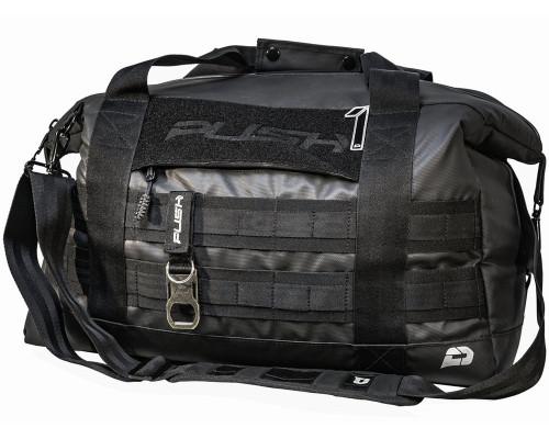 Push Division 1 Cooler Duffle Bag