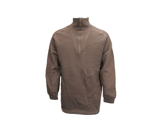 Alpha Industries Undershirt - Cold Weather