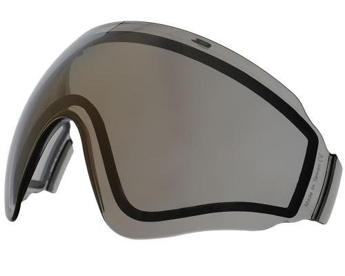 VForce Profiler Thermal Pane Lens - Mirror