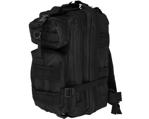 Warrior Tactical Style Backpacks