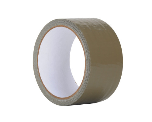 Duct Tape - 1 Roll