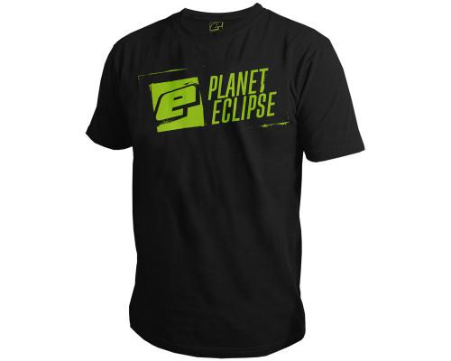 Planet Eclipse T-Shirt - Stencil