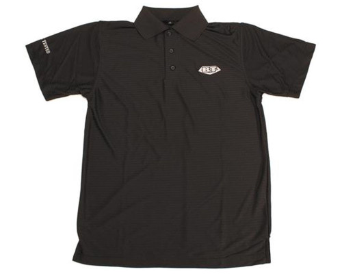 Empire Polo Shirt - Super Drytech