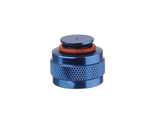 Warrior Paintball - Tank Thread Protector