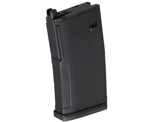KWA Airsoft Magazine - PTS EPM LR - 35 Rounds