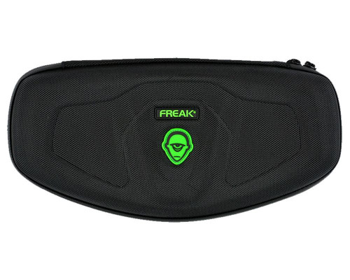 Smart Parts Freak Insert & Barrel Soft Case