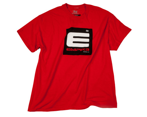 Empire T-Shirt - THT Square