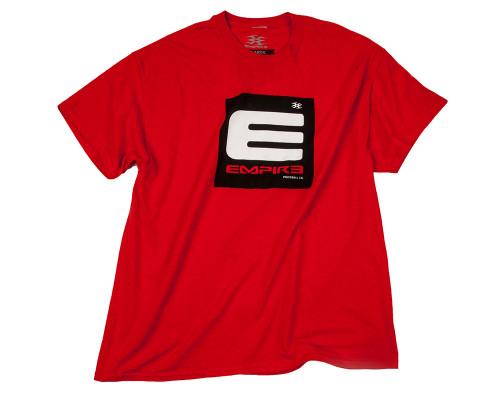 Empire T-Shirt - THT Square