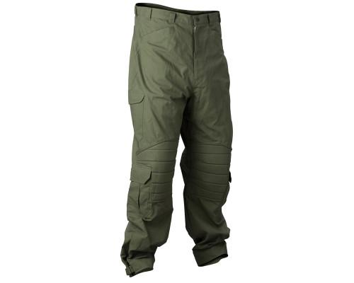 BT Pants - BTU Military - Olive