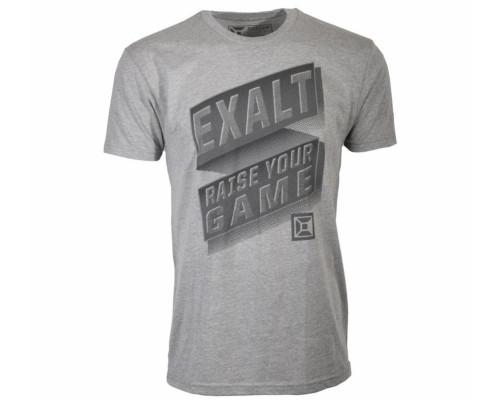 Exalt T-Shirt - Banner