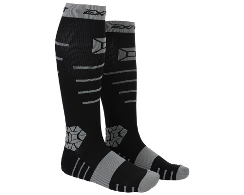 Exalt Knee High Compression Socks