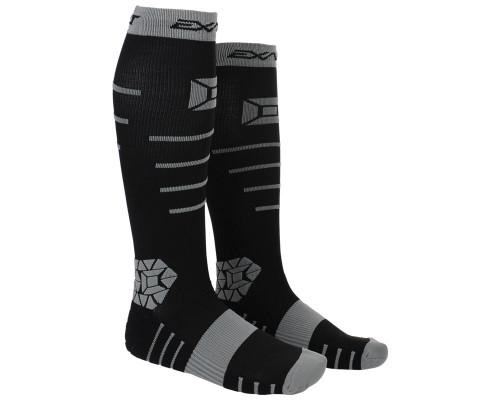 Exalt Knee High Compression Socks