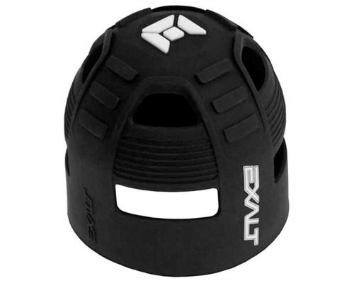 Exalt Tank Grip HPA Buttplate