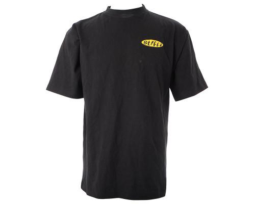 Stiffi T-Shirt - Logo