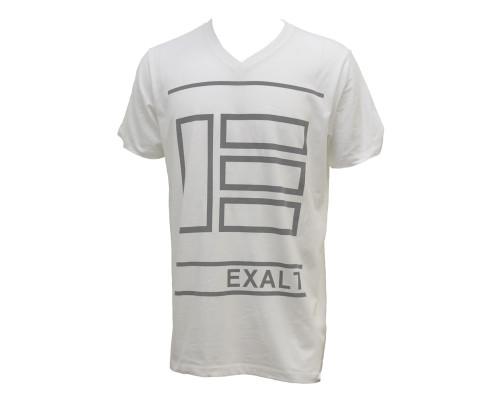 Exalt T-Shirt - Block