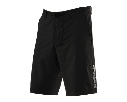 Dye Men's Casual Shorts - UL Hybrid