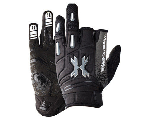 HK Army Hardline Gloves - Two Fingers