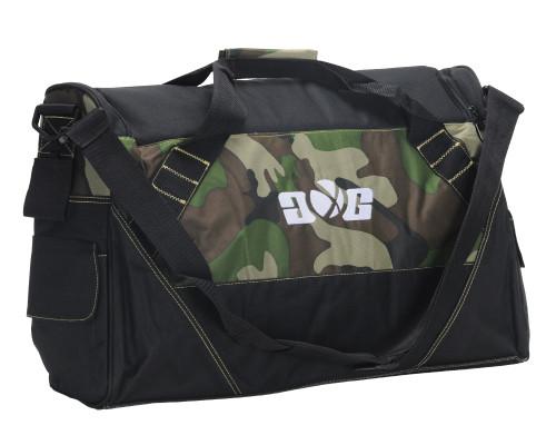 Gen X Global Tactical Gun & Gear Bag