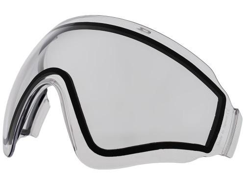 VForce Profiler Thermal Pane Lens