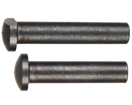 Echo 1 Body Pin (Non-Locking) - M4/M16