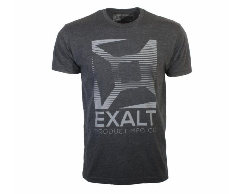 Exalt T-Shirt - Knockout