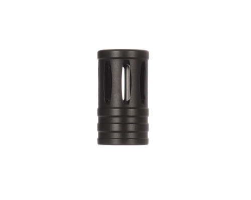 Lapco STR8 Shot Bird Cage Barrel Tip