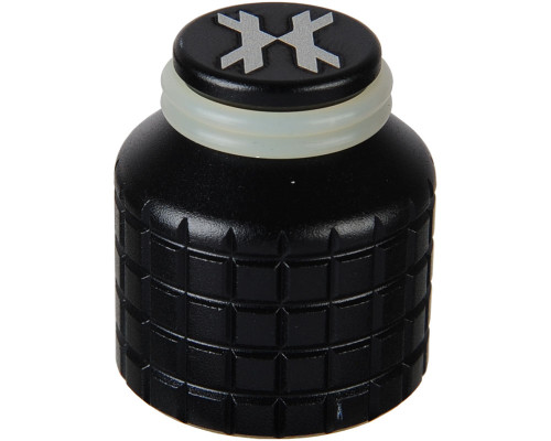 HK Army Thread Protectors