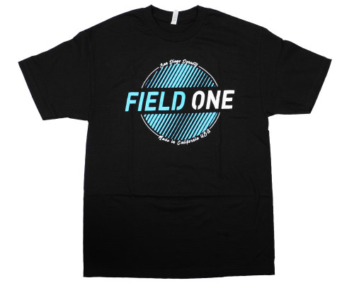 Field One T-Shirt