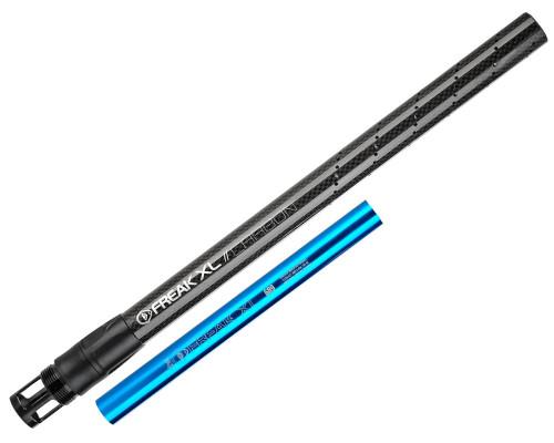 GOG 1pc. Freak XL Carbon Fiber Barrel Ion Threaded