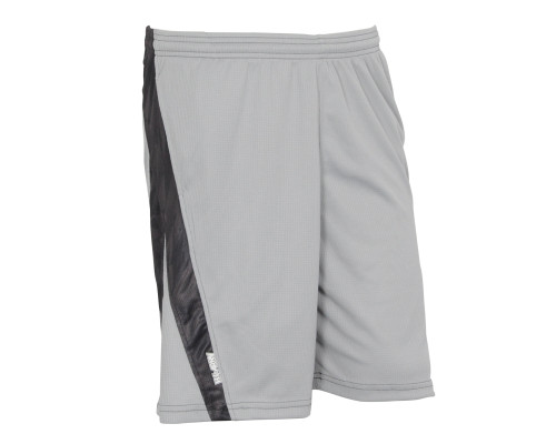 Hk Army Athletic Shorts - Hyper Tech
