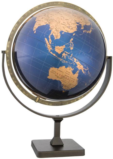 Tallinn Desk Globe